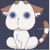 amanchu-anime.com